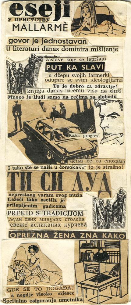 1-vrt-struganje-maste-1971