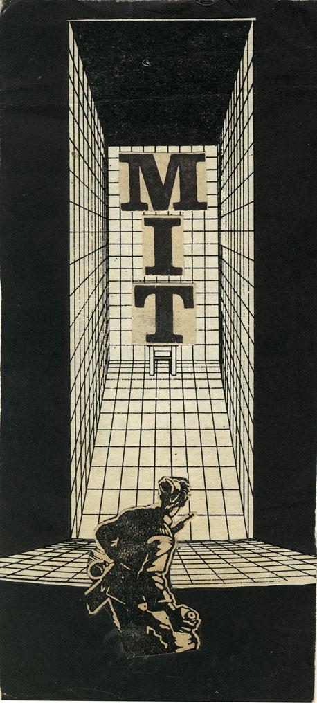 4-vrt-struganje-maste-1971