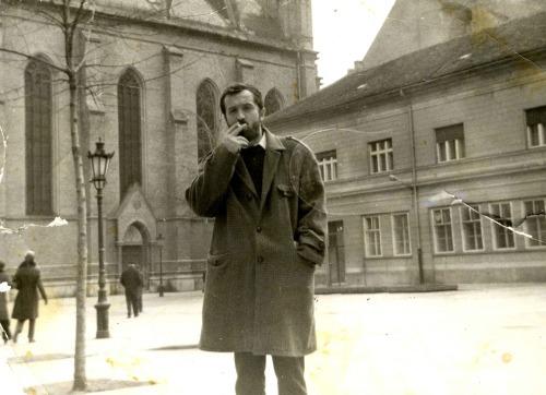 Vrt-katolicka-porta-1970