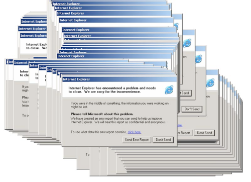 Moz-screenshot-1141