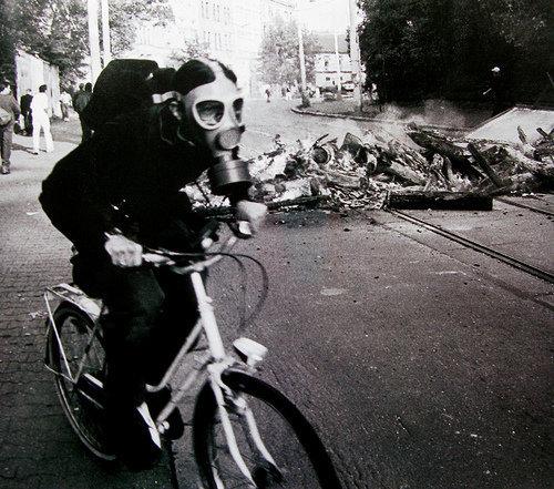Bike_bomber