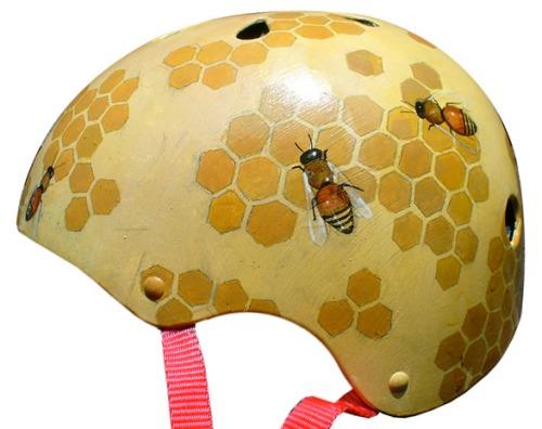 Bee11