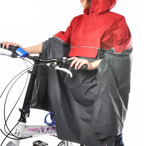 New-cycling-bicycle-bike-unisex-raincoat-rain-cape-336991