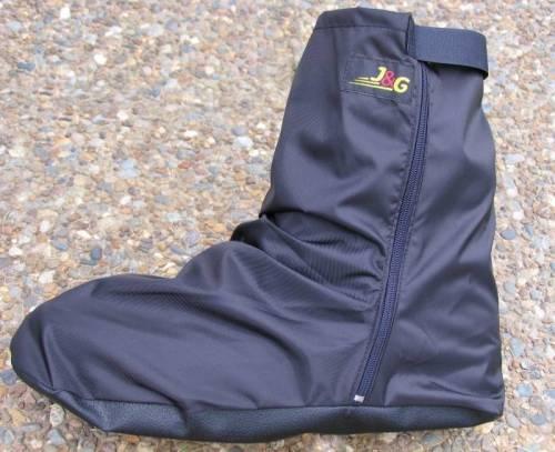 Rain-bootie-shoe-cover-11