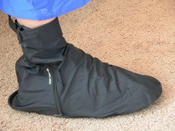 Burley_shoe_cover1