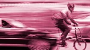 ciclista-carretera-e1360812085893[1]